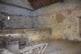 Image No.3-Grange à vendre à Vignols