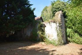 Image No.4-Grange à vendre à Vignols
