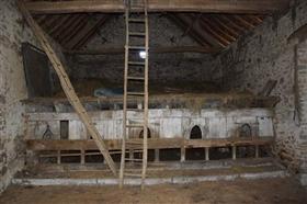 Image No.2-Grange à vendre à Vignols