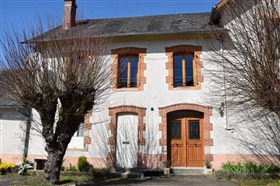 Image No.1-9 Bed House for sale