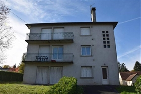 Image No.3-House for sale