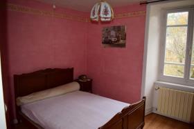 Image No.10-Ferme de 3 chambres à vendre à Le Chalard