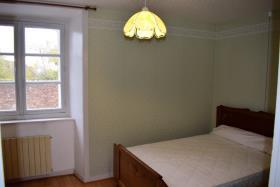 Image No.11-Ferme de 3 chambres à vendre à Le Chalard