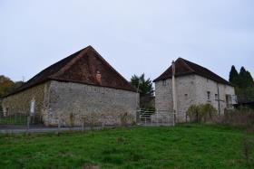 Image No.13-Ferme de 3 chambres à vendre à Le Chalard