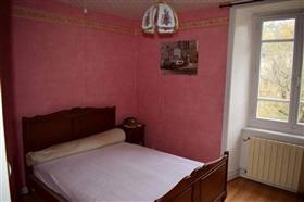 Image No.6-Ferme de 3 chambres à vendre à Le Chalard
