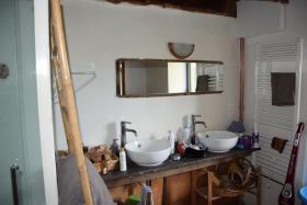 Image No.4-Propriété de pays de 2 chambres à vendre à Arnac-Pompadour