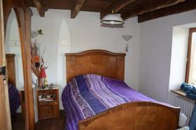 Image No.5-Propriété de pays de 2 chambres à vendre à Arnac-Pompadour