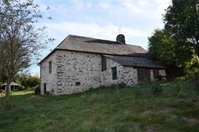 Image No.7-Propriété de pays de 2 chambres à vendre à Arnac-Pompadour