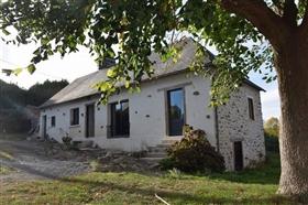 Image No.8-Propriété de pays de 2 chambres à vendre à Arnac-Pompadour