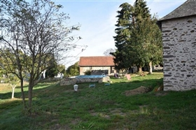 Image No.9-Propriété de pays de 2 chambres à vendre à Arnac-Pompadour