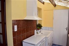 Image No.8-Maison de 4 chambres à vendre à Coussac-Bonneval