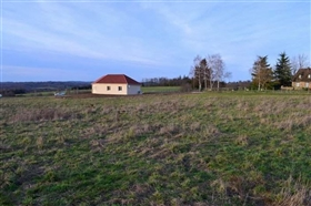Image No.1-Terre à vendre à Jumilhac-le-Grand