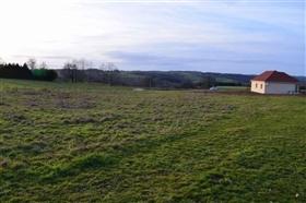 Image No.4-Terre à vendre à Jumilhac-le-Grand