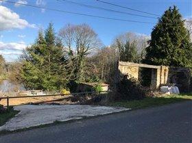 Image No.2-Terre à vendre à Coussac-Bonneval
