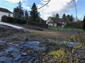Image No.5-Terre à vendre à Coussac-Bonneval