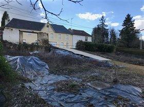 Image No.6-Terre à vendre à Coussac-Bonneval