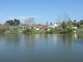 Image No.3-Propriété à vendre à Saint-Yrieix-la-Perche