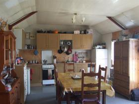 Image No.16-Propriété à vendre à Saint-Yrieix-la-Perche