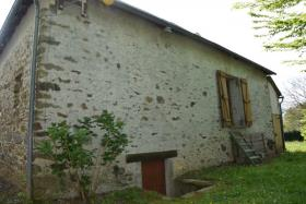 Image No.12-2 Bed Country House for sale