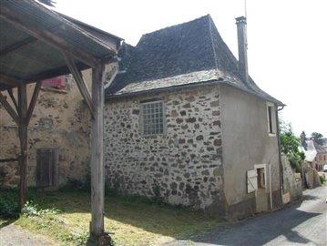 5236_berthou_immo_maison_bourg_jardin_vue--4-