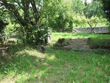 5236_berthou_immo_maison_bourg_jardin_vue--5-