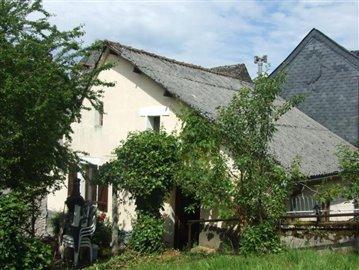 5236_berthou_immo_maison_bourg_jardin_vue--6-