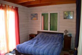 Image No.3-Maison de 4 chambres à vendre à Lanouaille