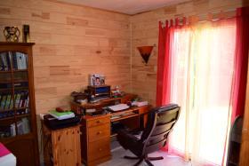 Image No.5-Maison de 4 chambres à vendre à Lanouaille