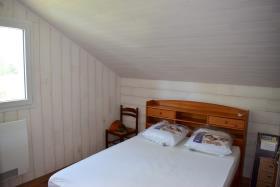 Image No.7-Maison de 4 chambres à vendre à Lanouaille