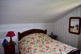 Image No.8-Maison de 4 chambres à vendre à Lanouaille