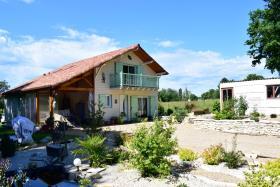 Image No.12-Maison de 4 chambres à vendre à Lanouaille