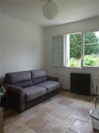 5248_immo_berthou_maison_campagne_jumilhac_le_grand--39-