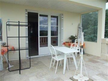 5248_immo_berthou_maison_campagne_jumilhac_le_grand--34-