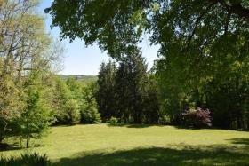 Image No.15-Propriété de pays de 5 chambres à vendre à Arnac-Pompadour