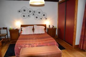 Image No.8-Propriété de pays de 5 chambres à vendre à Arnac-Pompadour