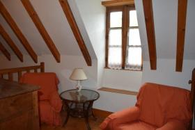 Image No.11-Propriété de pays de 5 chambres à vendre à Arnac-Pompadour