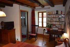 Image No.9-Propriété de pays de 5 chambres à vendre à Arnac-Pompadour
