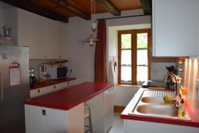 Image No.7-Propriété de pays de 5 chambres à vendre à Arnac-Pompadour