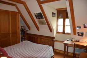 Image No.12-Propriété de pays de 5 chambres à vendre à Arnac-Pompadour
