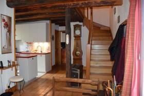 Image No.10-Propriété de pays de 5 chambres à vendre à Arnac-Pompadour