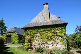 Image No.19-Propriété de pays de 5 chambres à vendre à Arnac-Pompadour