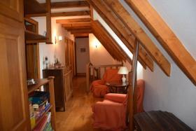 Image No.13-Propriété de pays de 5 chambres à vendre à Arnac-Pompadour