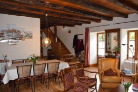Image No.6-Propriété de pays de 5 chambres à vendre à Arnac-Pompadour