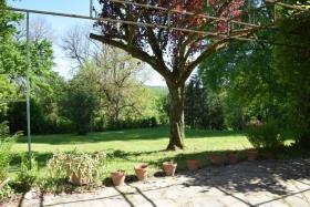Image No.20-Propriété de pays de 5 chambres à vendre à Arnac-Pompadour