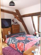 Image No.8-Maison de 4 chambres à vendre à Juillac