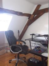 Image No.10-Maison de 4 chambres à vendre à Juillac