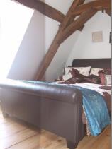 Image No.11-Maison de 4 chambres à vendre à Juillac