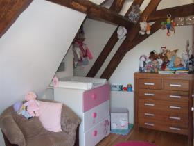 Image No.12-Maison de 4 chambres à vendre à Juillac