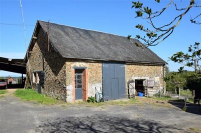 5209_bertho_immo_13_hectares_campagne--2-