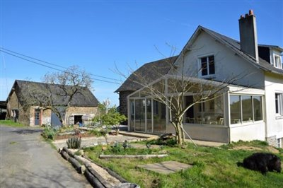 5209_bertho_immo_13_hectares_campagne--4-
